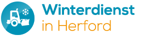 Winterdienst in Herford | Gelford GmbH